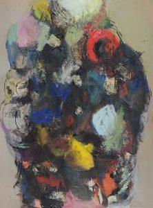 Tadeusz Kantor, Piękna Gallery