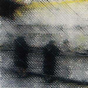 Bartosz Czarnecki, Galeria Stalowa, źródło: http://www.warszawskietargisztuki.pl/o-targach/