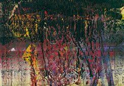 Ponad 276 milionów dolarów i sprzedażowy rekord Davida Hockney'a na aukcji Sotheby's