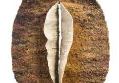 II edycja prestiżowej Aukcji Rzeźby w DESA Unicum – 17 listopada