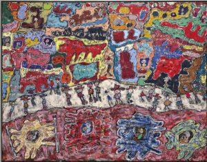 jean-dubuffet-les-grandes-arteres-1961