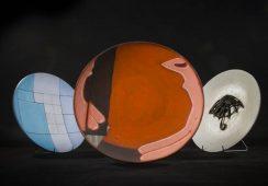 Aukcja Sztuki Współczesnej w DESA Unicum – rekordy sprzedażowe