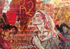 5 Aukcja Sztuki XXI wieku w Sopockim Domu Aukcyjnym – 26 listopada 2016