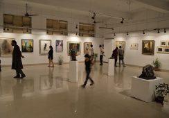 Wszystko, co powinieneś wiedzieć o ubezpieczaniu kolekcji sztuki