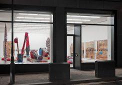 5 najbardziej innowacyjnych galerii sztuki na świecie