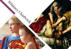 """Gdzie podziały się kobiety w sztuce? Recenzja książki """"Kobiety, sztuka i społeczeństwo"""" Whitney Chadwick"""