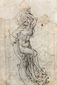 leonardo-da-vinci-studium-sw-sebastiana