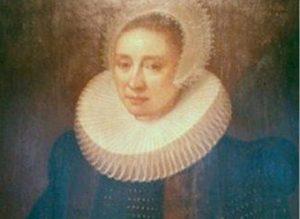 portret-damy