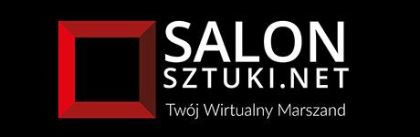 SALONSZTUKI.NET