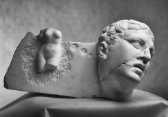 Tchnąć życie w kamień – wywiad z Michałem Jackowskim