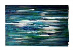 MORZE / PEJZAŻ – wystawa prac Dariusza Pali w Galerii (-1)