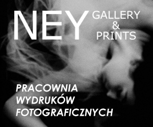 Ney Gallery&Prints