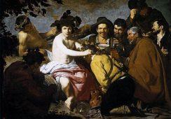 Autorstwo Velásqueza dotyczące portretu Filipa IV zostanie w końcu potwierdzone?
