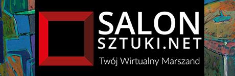 Salon Sztuki.NET