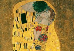 150 milionów dolarów za słynny portret Gustava Klimta