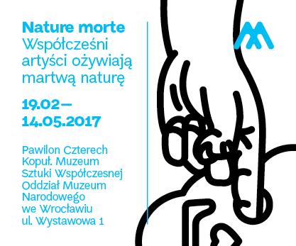 Muzeum Narodowe we Wrocławiu Natura Morte