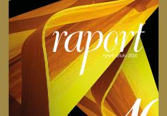 Raport Rynek Sztuki 2016
