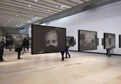Więcej niż Mafia Story – relacja z wystawy Letizi Battaglia w MAXXI Museum