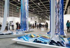 Rynek sztuki w 2016 roku według raportu Art Basel