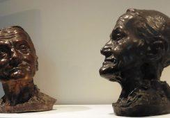 Muzeum poświęcone Camille Claudel otwarte we Francji