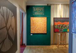 Debiut nowego Domu Aukcyjnego LIBRA
