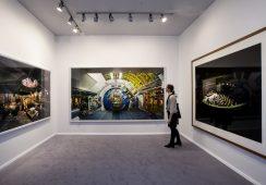 The European Fine Art Fair, czyli największe europejskie targi sztuki