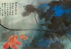 Najdroższe chińskie dzieła sztuki 2016 roku - ranking