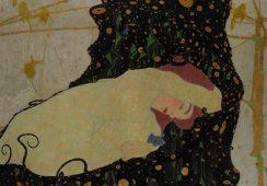 Egon Schiele gotowy pobić swój dotychczasowy rekord aukcyjny