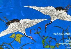 Aukcja Sztuki Orientu - Dom Aukcyjny DAES