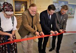Największe Muzeum Magicznego Realizmu w Europie otwarte