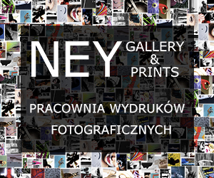 Ney Gallery