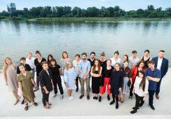 Znamy laureatów 16. edycji konkursu Artystyczna Podróż Hestii