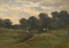 Handlarz sztuki związany z Sotheby's skazany na 25 lat pozbawienia wolności