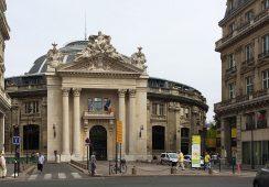 Otwarcie w Paryżu muzeum kolekcji Françoisa Pinaulta już na początku 2019 roku