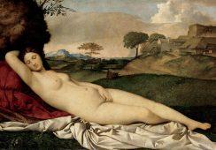 O czym należy pamiętać przy inwestowaniu w dzieła sztuki dawnej?