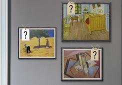 Od czego zależy wycena dzieła sztuki?