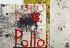 Najdroższe dzieła artystów latynoamerykańskich ostatniego roku - ranking