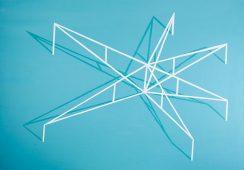 8 Aukcja Sztuki XXI wieku w Sopockim Domu Aukcyjnym