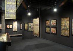 Prosta mądrość o sztuce w starej tabakierce. Czego uczy nas Art Brut i gdzie jej szukać?