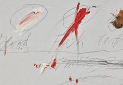 Nowe rekordy na londyńskiej aukcji Sotheby's