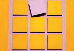 Aukcja Dzieł Sztuki w Piękna Gallery Auction House