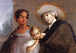 Tajemniczy list wskazówką do odkrycia dawno zaginionego, barokowego obrazu?