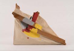Znalezione na strychu prace Warhola, Basquiata i Haringa trafią na aukcję