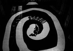 Don K – światowa prapremiera spektaklu inspirowanego życiem Tadeusza Kościuszki