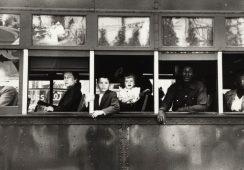 Dziś 93 urodziny Roberta Franka