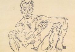 Sztuczna inteligencja metodą identyfikacji dzieł sztuki?