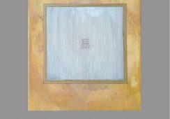 HOMAGE - wystawa malarstwa Jeremiego Pawła Lorka