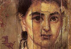 Przełomowa technika analizy starożytnych malowideł już w użyciu