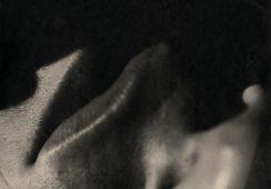 Zbigniew Dłubak z indywidualną wystawą w Fundacji Henri Cartier-Bresson w Paryżu