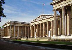 Ujawniono niepokojący stan finansowania muzeów Wielkiej Brytanii